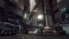 halo-4-castle-map-pack-016