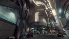 halo-4-castle-map-pack-018