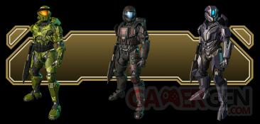 halo-4-champions-dlc-new-armor