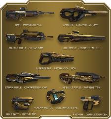 halo-4-champions-dlc-steel-skin-pack
