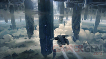 Halo-4_concept_art_3