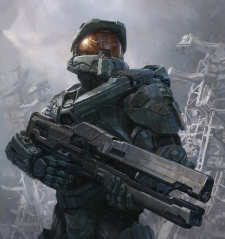 Halo_4_concept_art