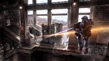 halo-4-crimson-map-pack-image-001-18-12-12
