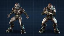 halo-4-elite-zealot