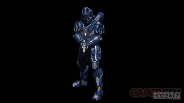 halo-4-engineer
