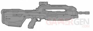 halo-4-fusil-combat