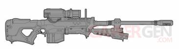 halo-4-fusil-sniper