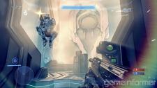 halo_4_game_informers_screenshots halo-4-screenshots-game-informers9