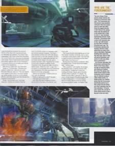 halo_4_gameinformer_mai_scan_10