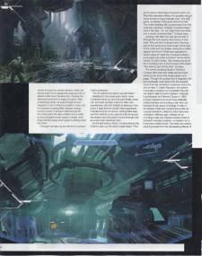 halo_4_gameinformer_mai_scan_11
