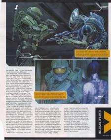 halo_4_gameinformer_mai_scan_12