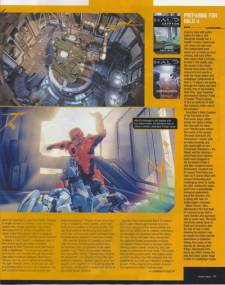 halo_4_gameinformer_mai_scan_14