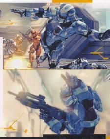 halo_4_gameinformer_mai_scan_15