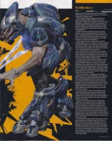 halo_4_gameinformer_mai_scan_16