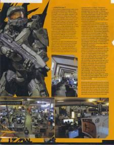 halo_4_gameinformer_mai_scan_17