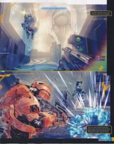 halo_4_gameinformer_mai_scan_18