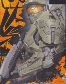 halo_4_gameinformer_mai_scan_6