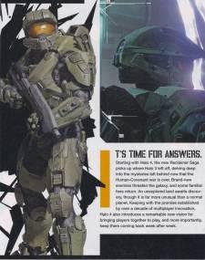 halo_4_gameinformer_mai_scan_7