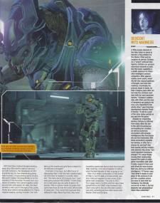 halo_4_gameinformer_mai_scan_8