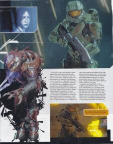 halo_4_gameinformer_mai_scan_9