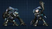 halo-4-grunt-ranger