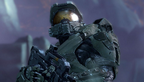 halo-4-images-05_03_2012
