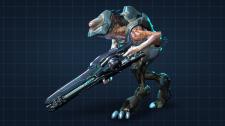 halo-4-jackal-sniper