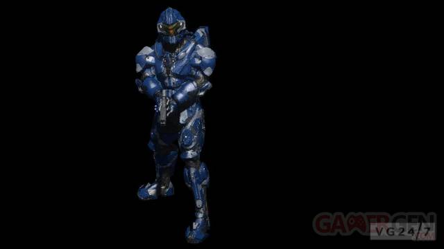 halo-4-pathfinder_full