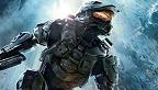 Halo 4 Puzzle-vignette