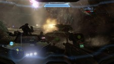 halo-4-screen-073