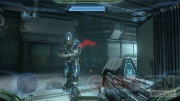 halo-4-screenshot (10)