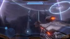 halo-4-screenshot (21)