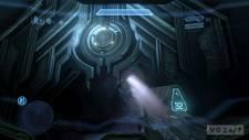 halo-4-screenshot (2)