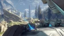 halo-4-screenshots-ragnarok-009