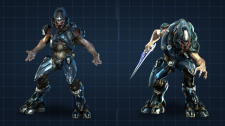 halo-4-storm-elite