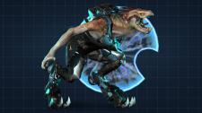 halo-4-storm-jackal