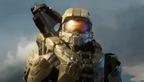 Halo-4-vignette-trailer