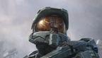 Halo-4_vignette2