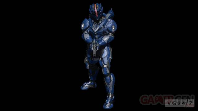halo-4-wetwork_full