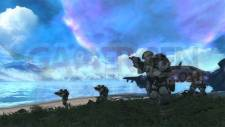 Halo anniversary Halo anniversary 11