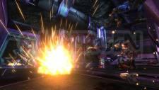Halo anniversary Halo anniversary 3