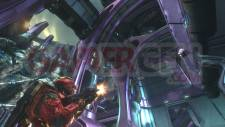 Halo anniversary Halo anniversary 7