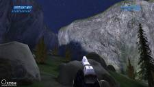 Halo Combat Evolved 006