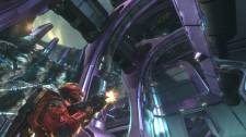 halo-combat-evolved-anniversary-xbox-360-47121