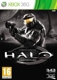 halo-combat-evolved-remake-xbox360