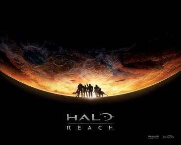 halo_reach_1280