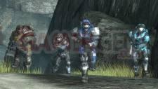 Halo-Reach_2010_06-18-10_01