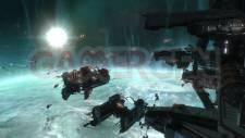 Halo-Reach_2010_06-18-10_10