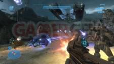 Halo-Reach_2010_06-1810_02