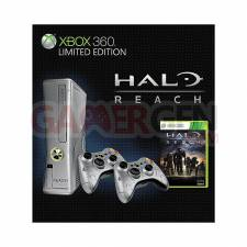 halo-reach-bundle-xbox-360-s(3)